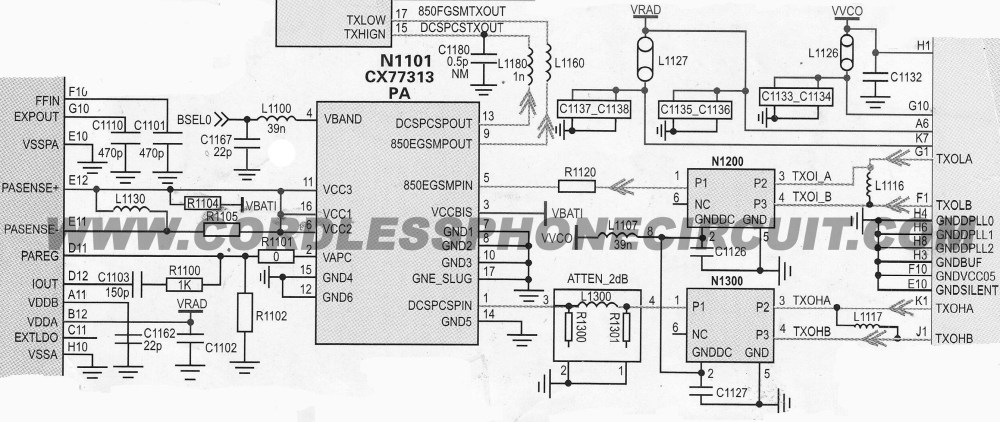 medium resolution of adt home alarm system diagrams on pa system phone wiring diagram