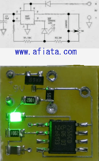 Power Of The Antenna Circuit Circuit Of The Heated Driver S Seat Power