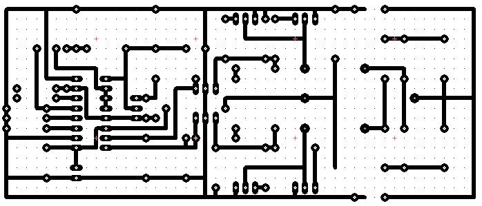 12 Volt Signal Inverter Schematic, 12, Get Free Image
