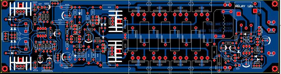 Simple Electronic Circuits Afiata Com Electronic Circuit Design Stock
