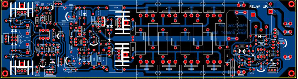 audio amplifier circuit diagram with layout craftsman pressure washer pump parts using transistor electronic 8