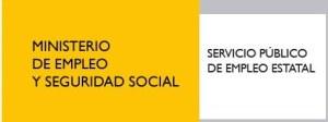 ministerio-de-empleo-y-seguridad-social