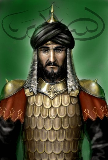 Saladin_green_dashinvaine