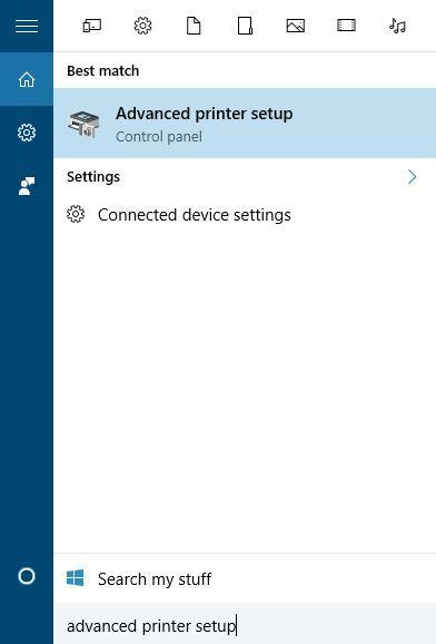 advanced-printer-setup