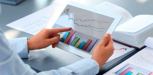 analisis-mercado