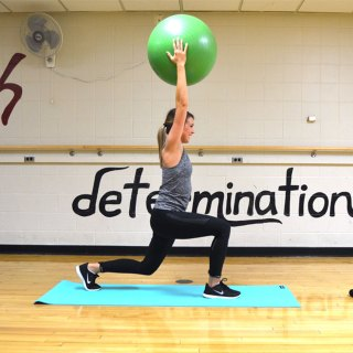 Stability-Ball-Leg-Tabata-Featured-Image