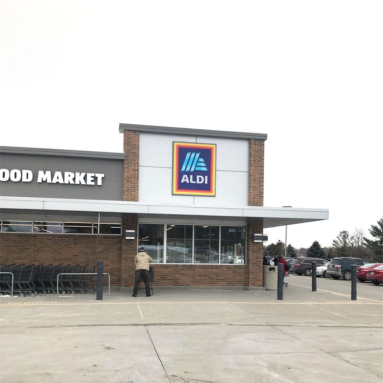 Your Grocery Store Price Comparison List - Afitcado