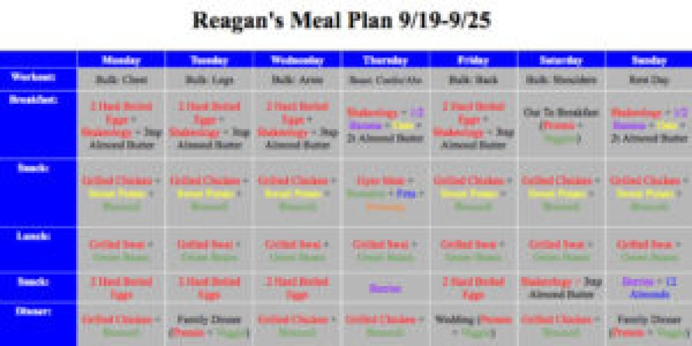 blog-post-meal-plan