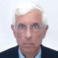 Denis ATZENHOFFER