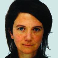 Lara BRUTINOT