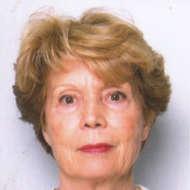 Christine DORLHAC