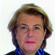 Marie-Christine du BOUËTIEZ de KERORGUEN
