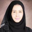 مشاعل الانصاري سيدة قطرية تروي تجربتها في عالم البزنس ,سيدات اعمال قطريات,مشاريع نسائية