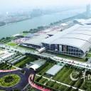 معرض كانتون – كوانزو – الصين