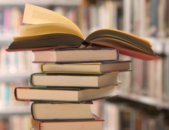 تحميل كتاب شرح عمل دراسة جدوى للمشاريع