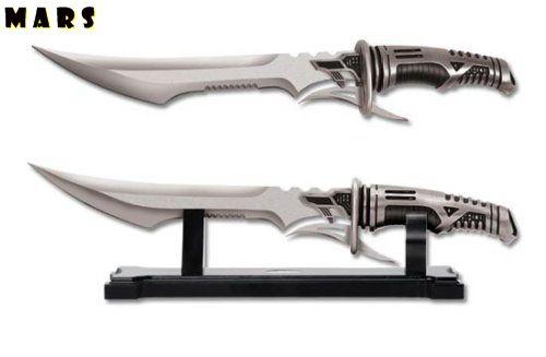 صناعة السيوف