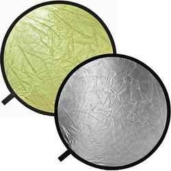 إنتاج عواكس وحدات الإضاءة