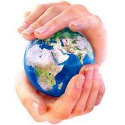 الجدوى الاجتماعية و البيئية