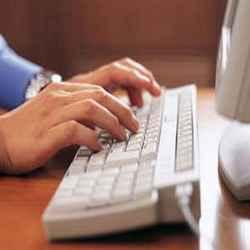 كتابة الأبحاث العلمية والكتب