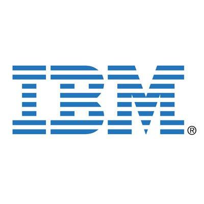القيادة بالذكاء العاطفي أنقذت IBM