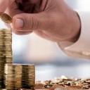 صيغ التمويل في الإقتصاد الإسلامي و كيفية تطبيقها