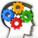 كيف تقيّم أفكارك قبل الاستثمار