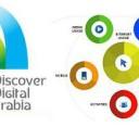 أدوات لدراسة سوق الانترنت في العالم العربي