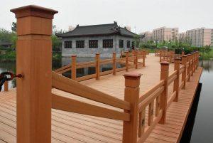 WPC-Deck-Outdoor-Flooring-Wood-Plastic-Composite-Floor