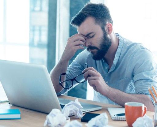 6 طرق ذكية توفر الوقت للأشخاص بعيدا من ضغوط العمل اليومية