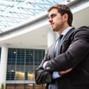 10 عادات تضمن لك التميز في مكان العمل خلال 2016