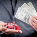 اربح المال ,من ,سيارتك الخاصة