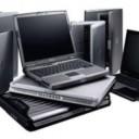 مشروع ,بيع و شراء ,أجهزة اللابتوب, المستعملة