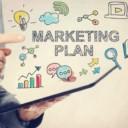 5 نصائح يجب أن تتقيّد بها لتكون مسوقاً ناجحاً