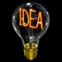 أكثر من 100 فكرة مشروع تجاري لكل واحد محتار!!!