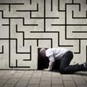 5 طرق تساعدك لإيجاد فرصة العمل المناسبة لك
