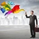 كيف يفكر المبدعون؟ 10 أشياء تميّز الشخص المبدع عن غيره
