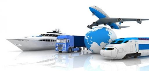 مصطلحات الاستيراد والتصدير-Import and Export Terms