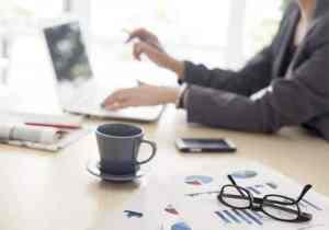 كيف تختار الوظيفة المناسبة لمهاراتك ؟
