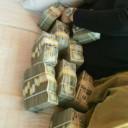 أفضل طريقة لجني مبالغ مالية كبيرة في وقت قصير !!