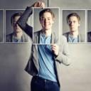 6 خطوات تجعلك صاحب شخصية جذابة
