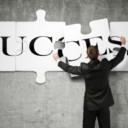 8 نصائح هامة لتحقيق النجاح في الحياة