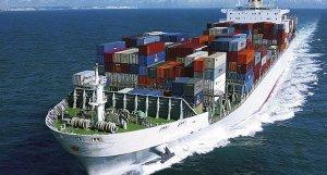 معارض الصين - رحلات تجارية