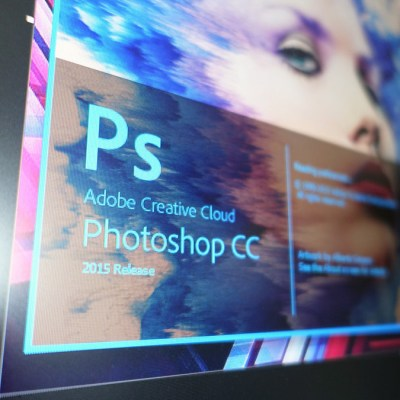 afkarweb-cours-photoshop