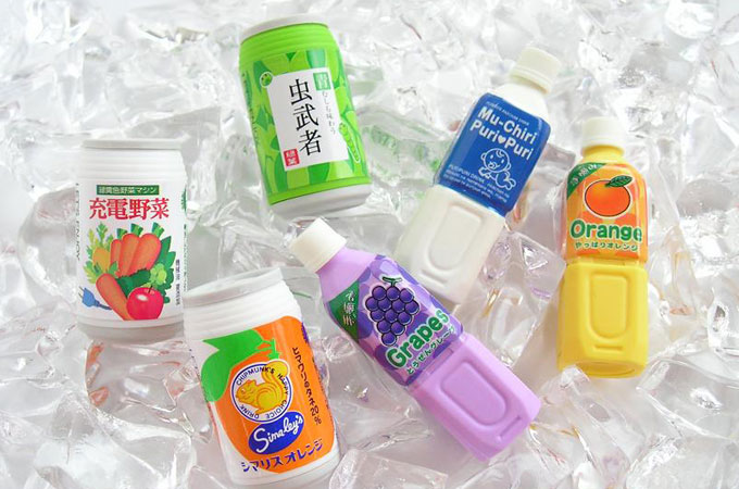 japanese-erasers-drinks