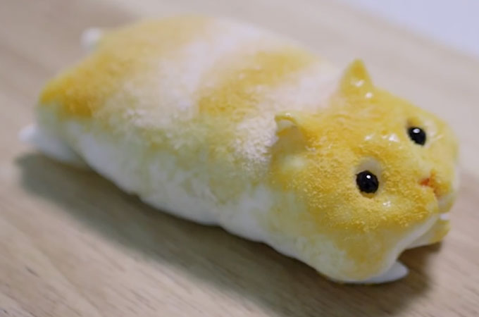 hamster-bread-closeup