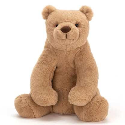 jellycat-cecil-bear
