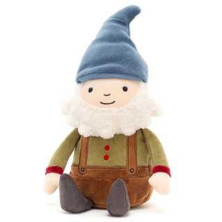 Jolly Gnome Joe Jellycat