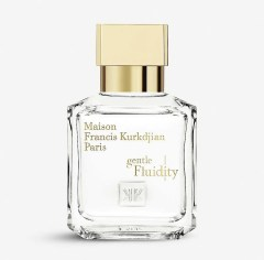 Maison Francis Kurkdjian Gentle Fluidity Gold | Eau de parfum 70ml