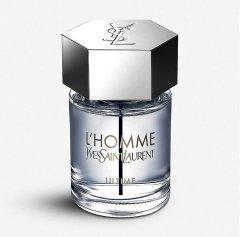 l Homme yves saint laurent eau de parfum 60ml