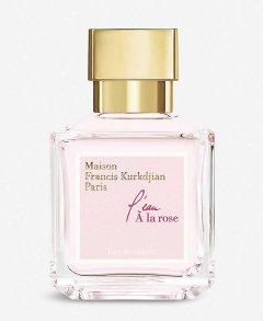 Maison Francis Kurkdjian a La Rose 70ml | Eau De Toilette